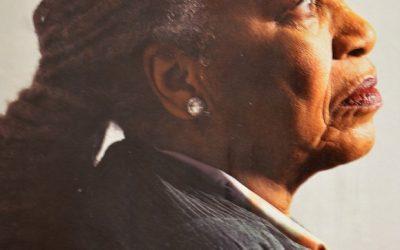 'Toni Morrison et la condition des noirs aux Etats-Unis