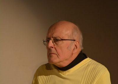 9-Jean-Marie LARDEAU