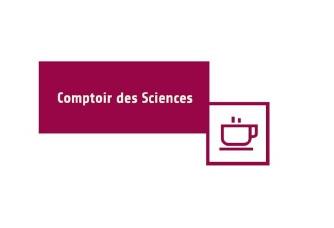 Comptoir des sciences
